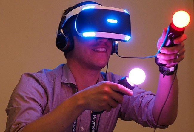 Sony рассказала, как будет продвигать PlayStation VR - Изображение 4