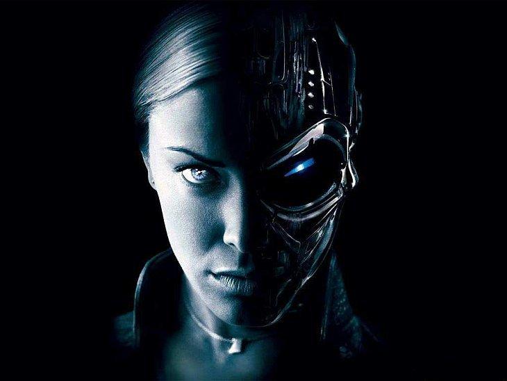 Роботы захватывают мир - Изображение 1