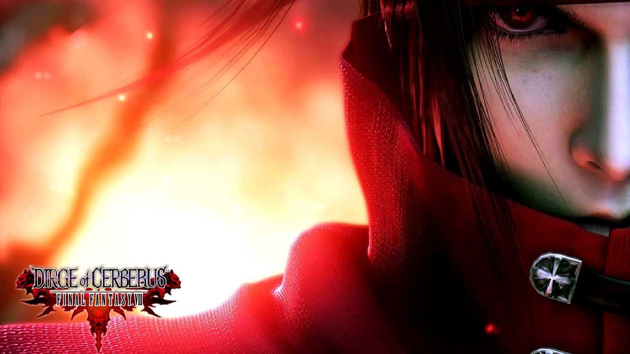 Компиляция Final Fantasy VII - Изображение 9