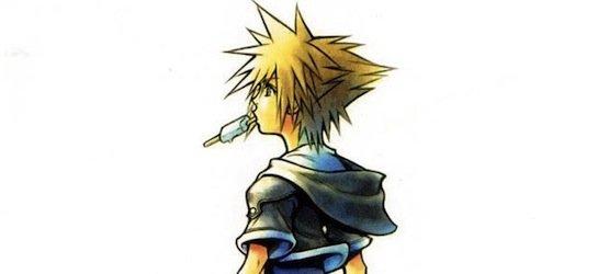 Ретроспектива серии Kingdom Hearts, часть 3-я - Изображение 23
