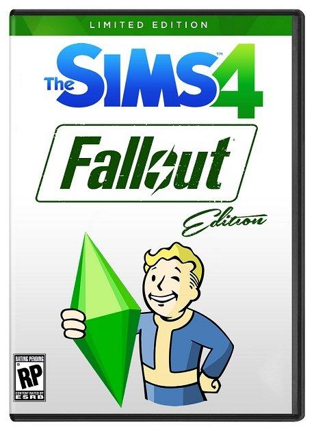 Еще одна рецензия на Fallout 4 - Изображение 5