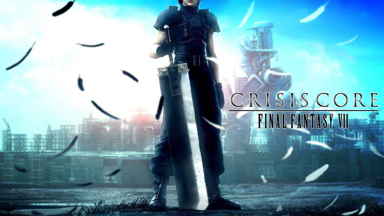 Компиляция Final Fantasy VII - Изображение 14