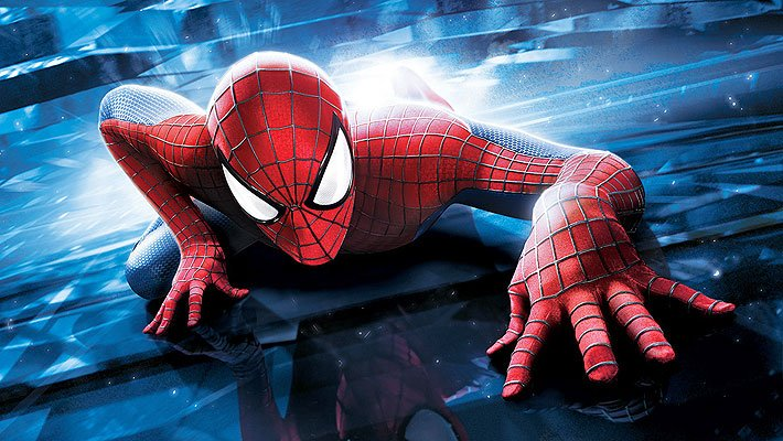 Немного притяных слухов. Sony работает над эксклюзивной игрой про Человека-паука для PS4 - Изображение 1