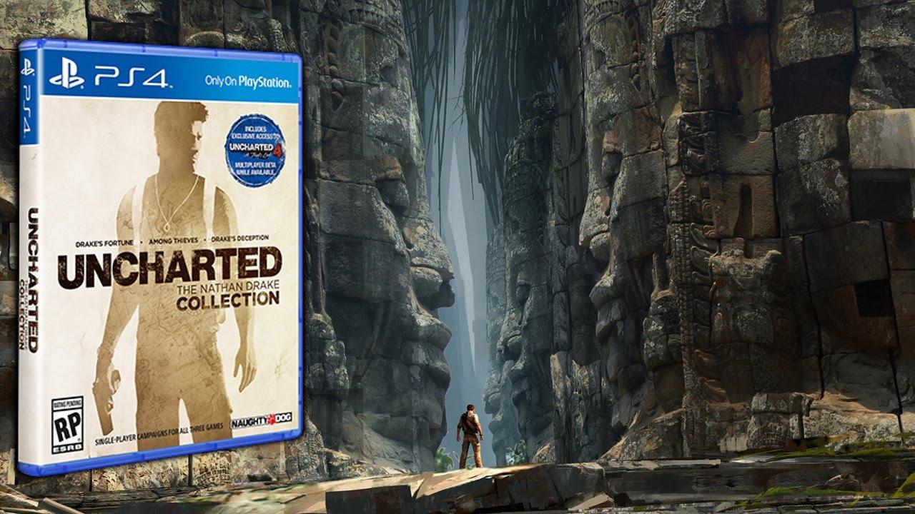 10 игр, которые нужно купить и оставить на PS4 - Изображение 3