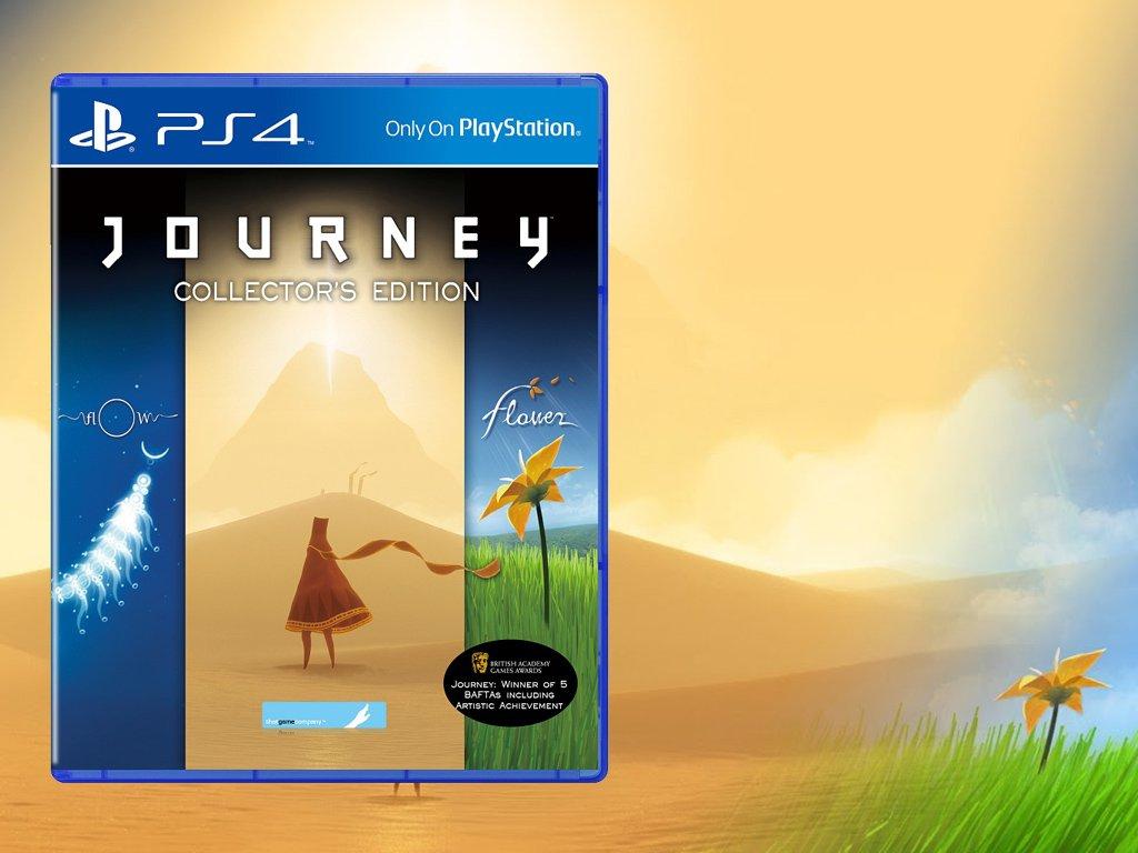 10 игр, которые нужно купить и оставить на PS4 - Изображение 9