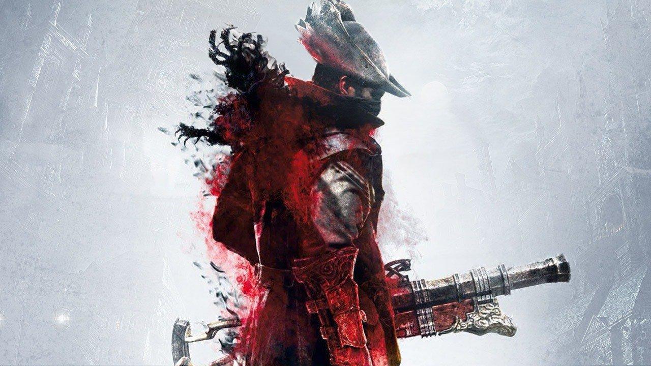 10 игр, которые нужно купить и оставить на PS4 - Изображение 4