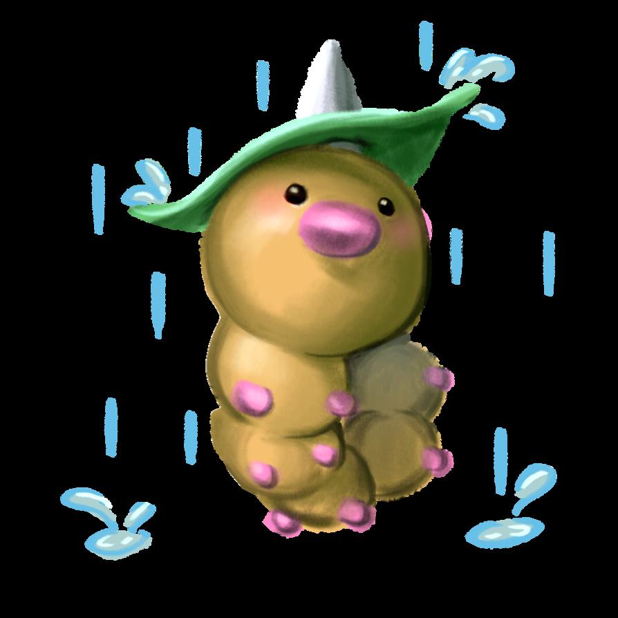 Pokédexter #1 - Изображение 3