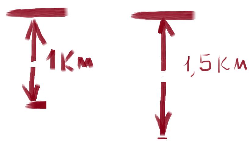 Pokédexter #1 - Изображение 5