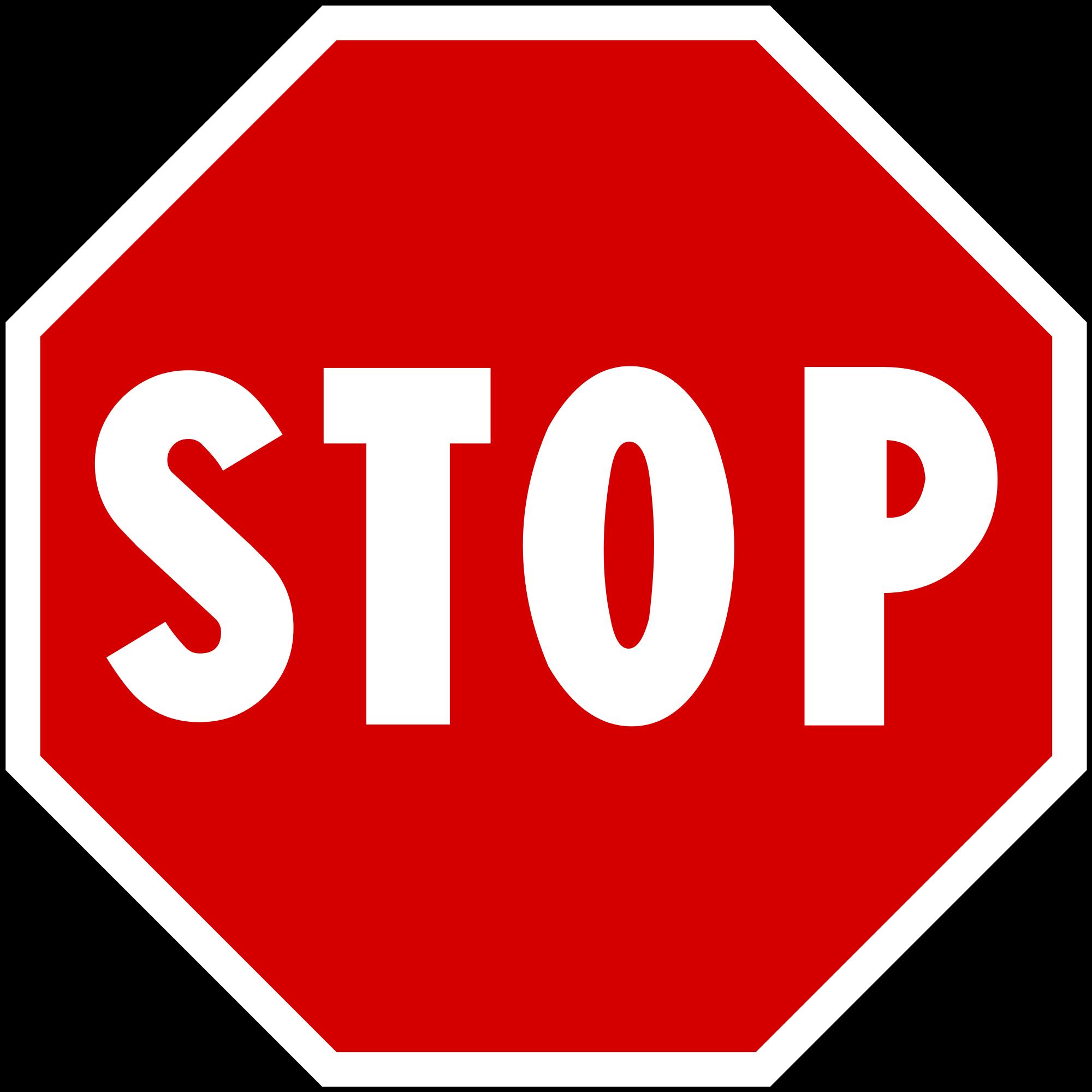 Седикин - it has to stop.  - Изображение 1
