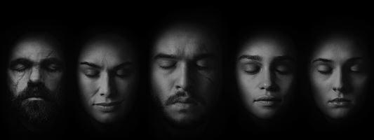 «Игра престолов» начинает новый сезон - Изображение 1
