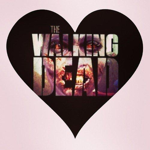 """The Walking Dead: Michonne"". Стоит ли игра свеч? - Изображение 14"