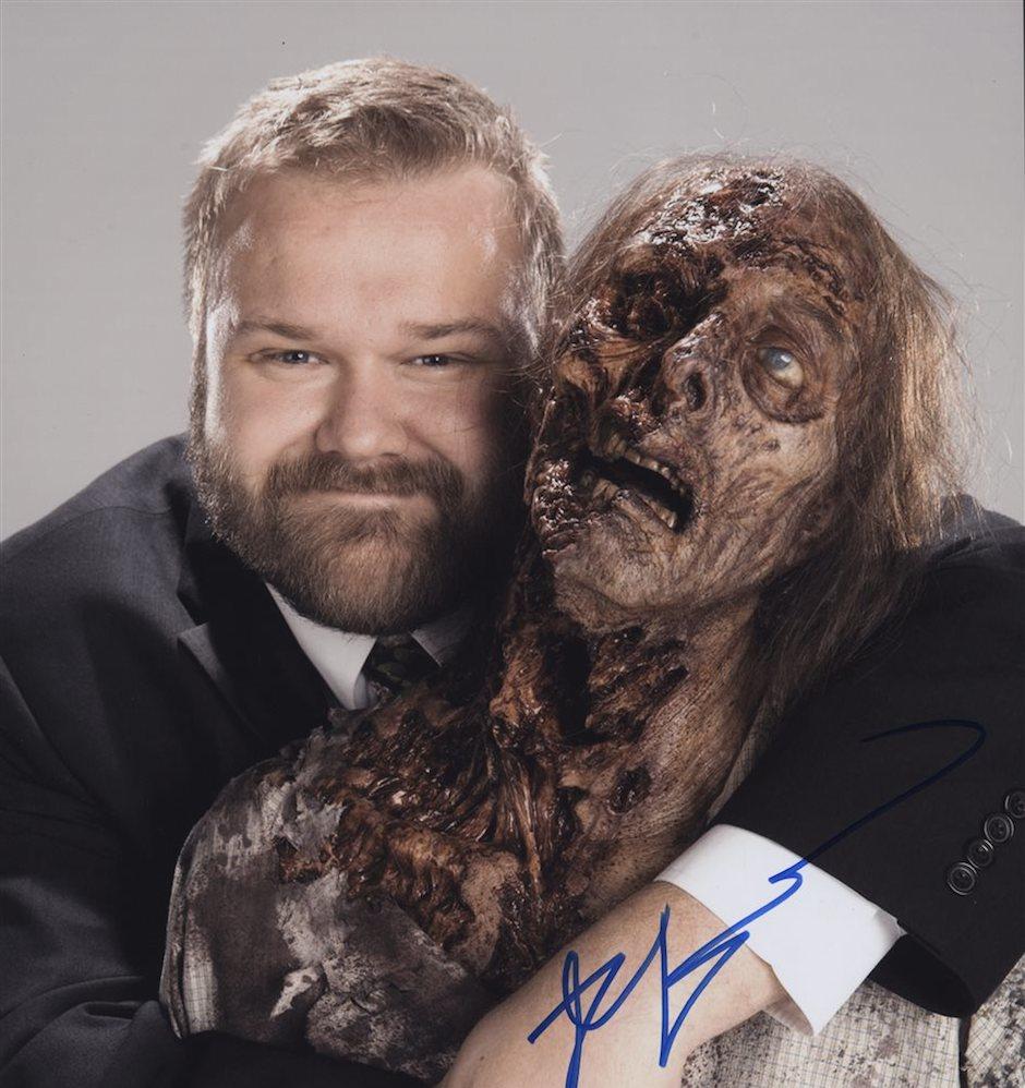 """The Walking Dead: Michonne"". Стоит ли игра свеч? - Изображение 2"