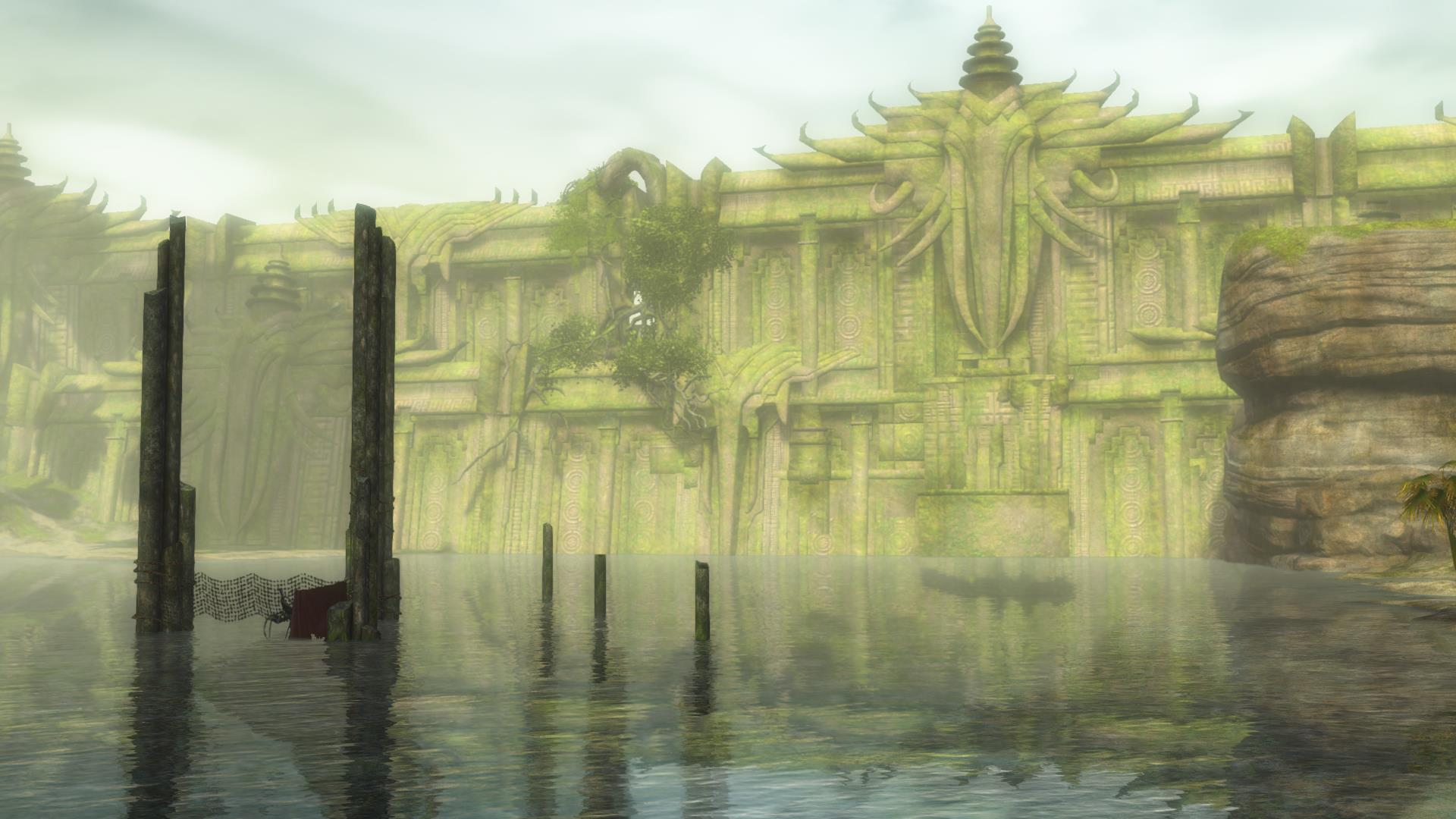 Путешествие по Guild Wars 2 ... Знакомство - Изображение 16