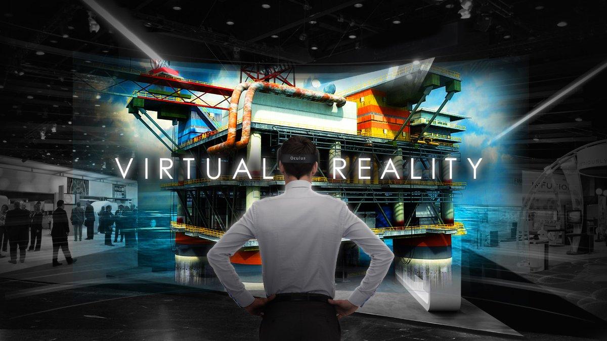 Феномен виртуальной собственности. - Изображение 1