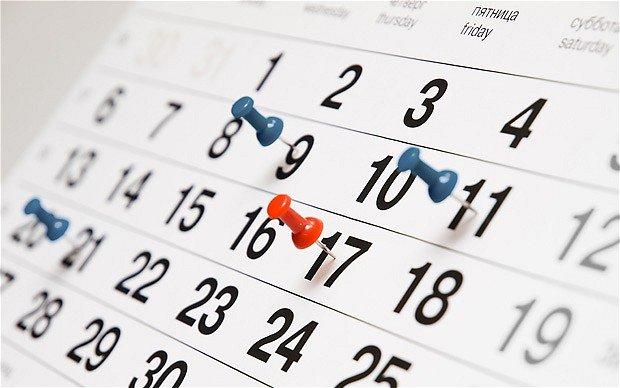 Календарь релизов от GoHomeStudio (Апрель)  - Изображение 1