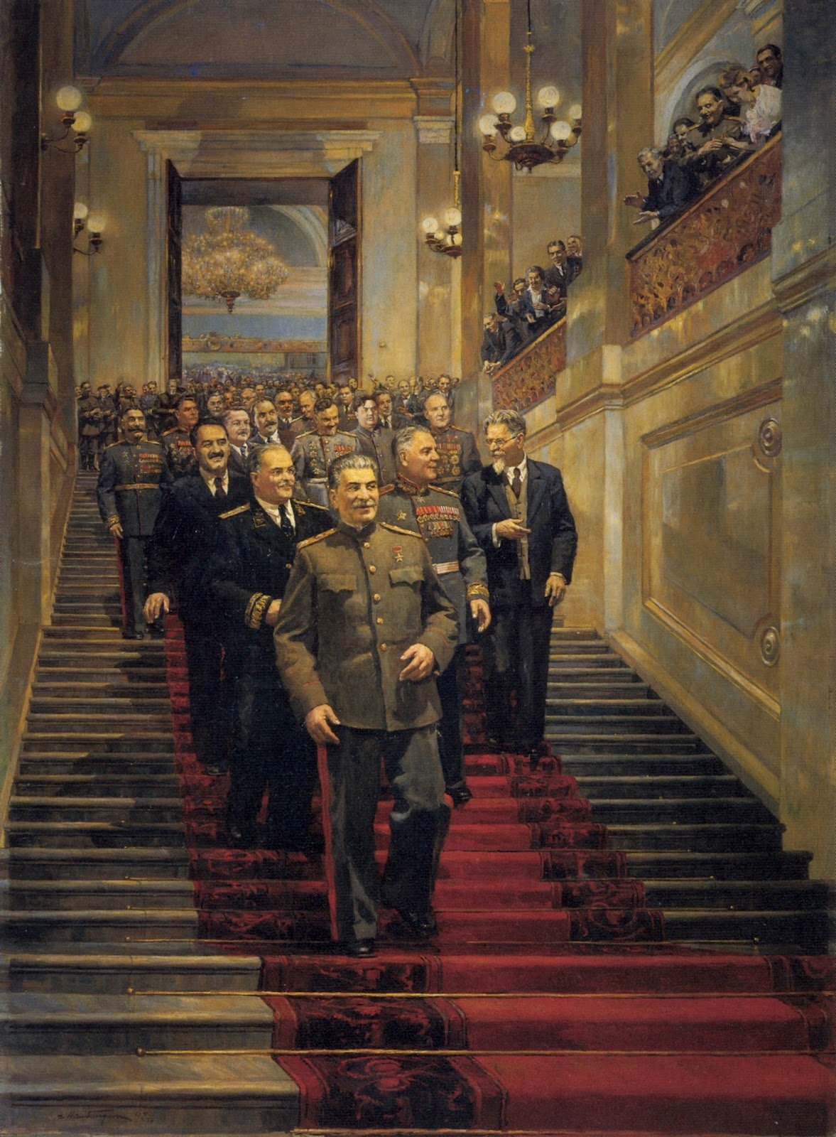 """Почитать №2: """"Убить"""" Гитлера - Изображение 12"""