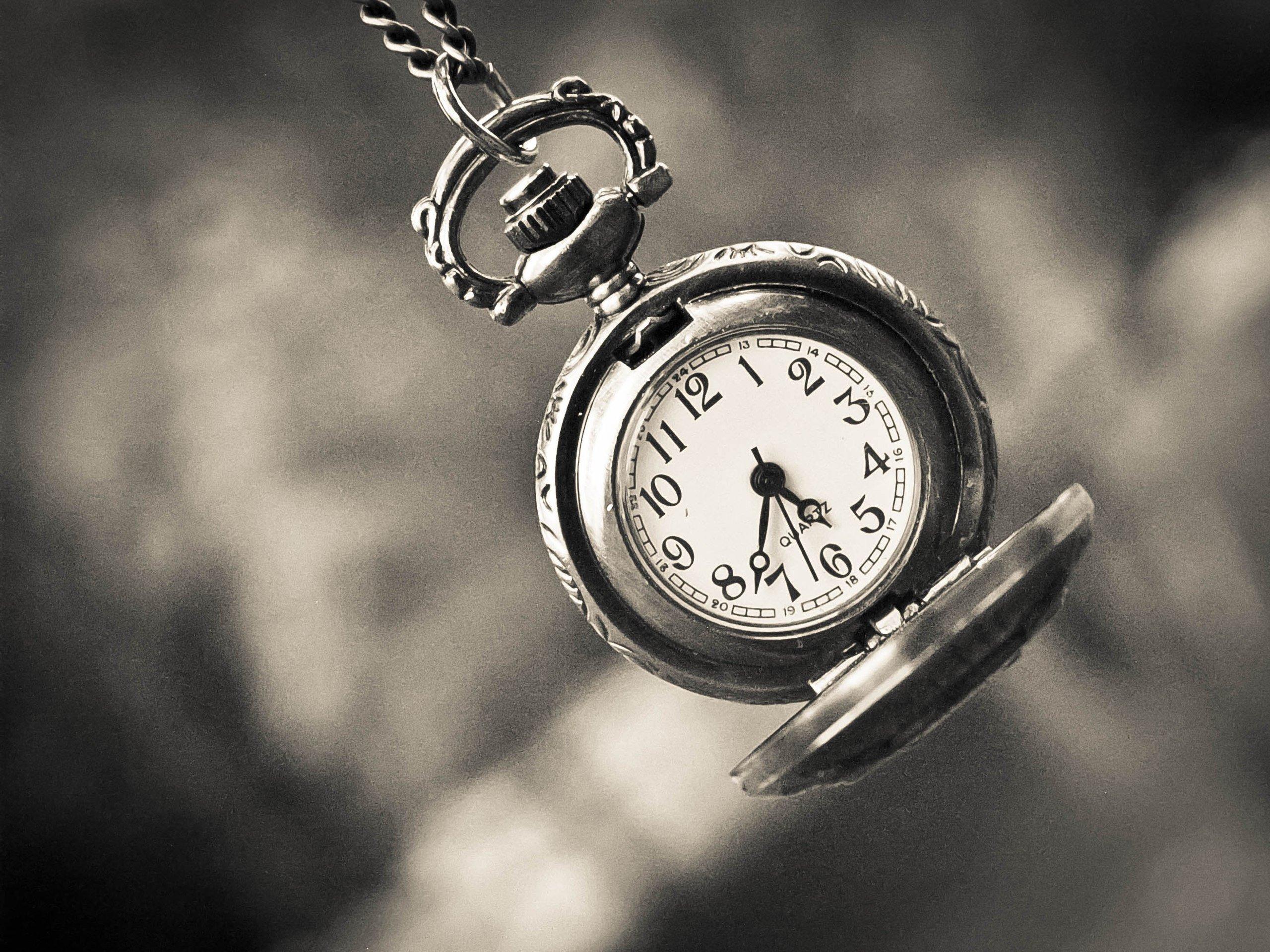 Путешествия во времени - Изображение 1