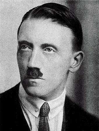 """Почитать №2: """"Убить"""" Гитлера - Изображение 7"""