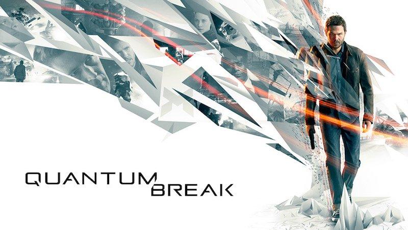 Обзор Quantum Break! - Изображение 1