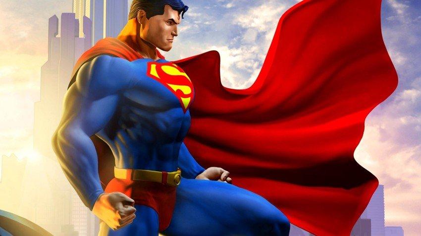 Бэтмен против Супермена (зачем вам ещё один обзор со спойлерами?)  - Изображение 4