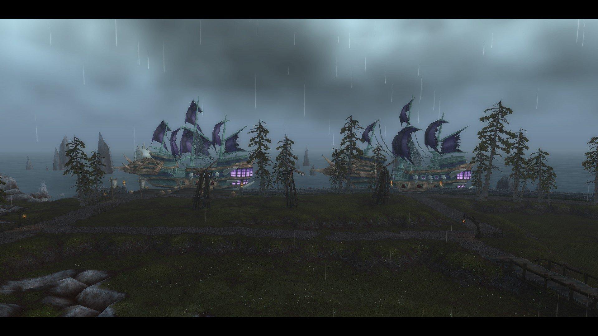 Путешествие по World of Warcraft ... Знакомство - Изображение 31