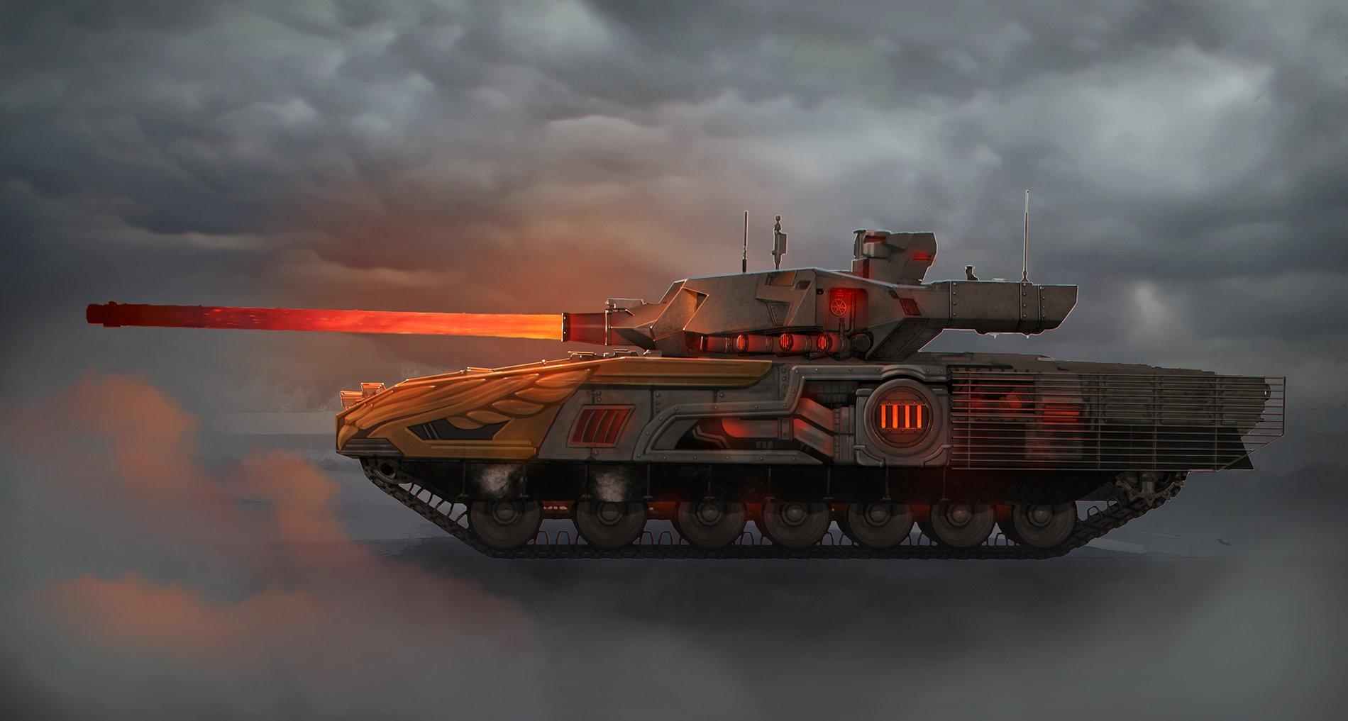 ArmataSkinContest ) - Изображение 1