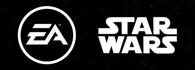Star Wars - ориентировочные даты выхода Battlefront II, проекта от авторов Dead Space и другое - Изображение 1