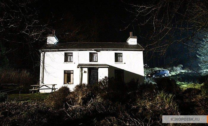 The Cottage, 2008 - Изображение 3