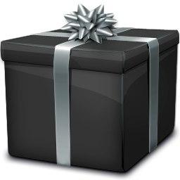 Что в чёрном ящике? - Изображение 1