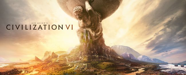 Всё, что вы хотели знать о Civilization VI - Изображение 1