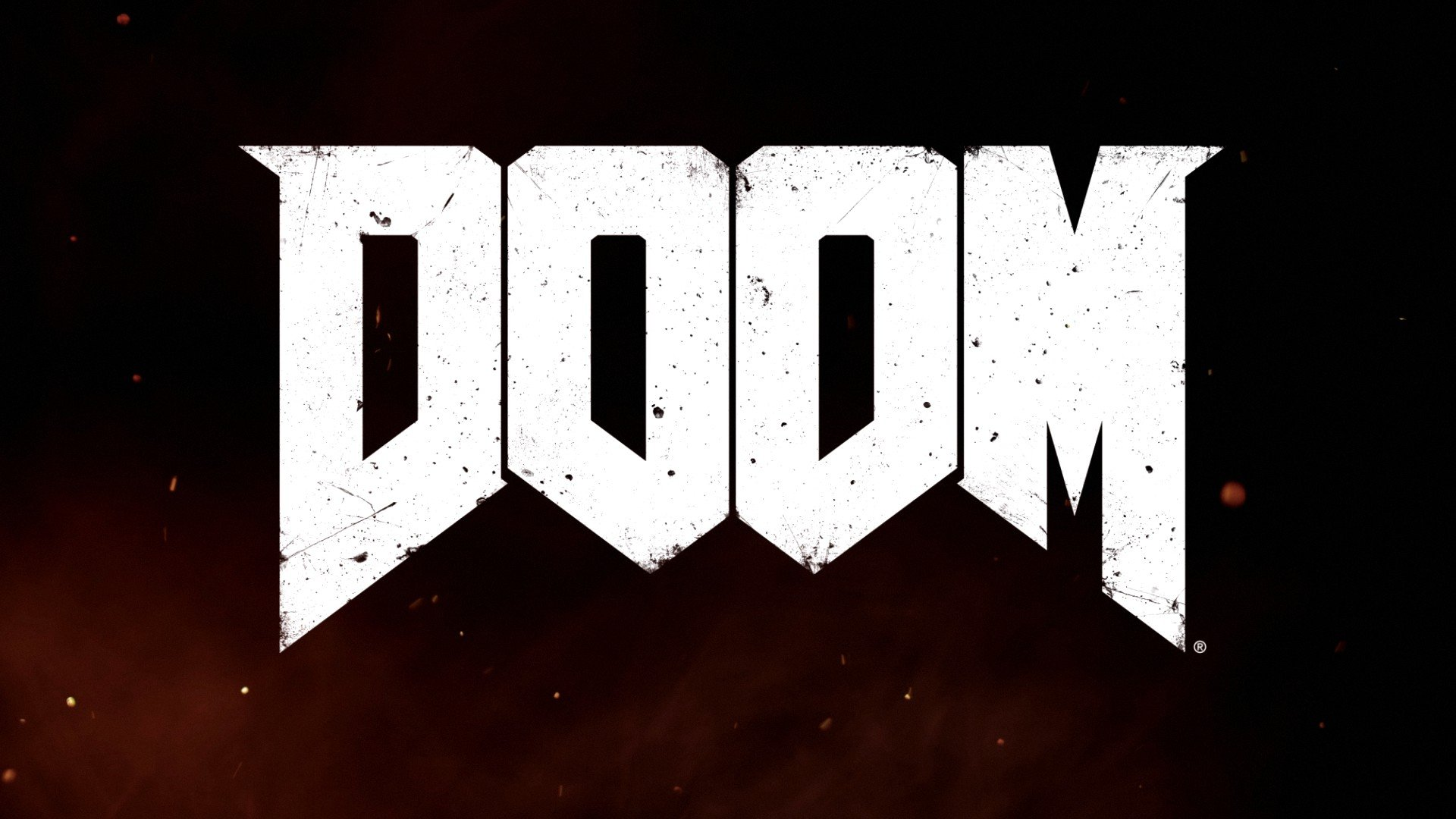 Вопль-прохождение Doom ... НАЧАЛО - Изображение 7