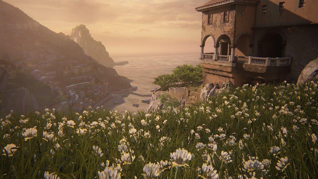 Uncharted 4 и ода Naughty Dog. - Изображение 7