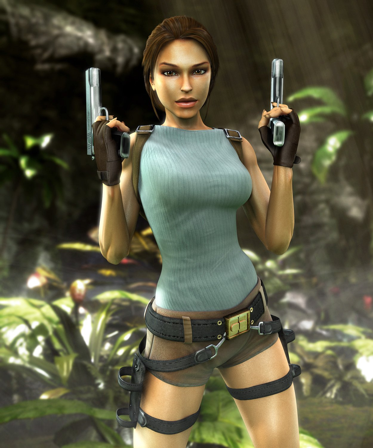 L 10 jpg in gallery 3d lara  xxx thumbs