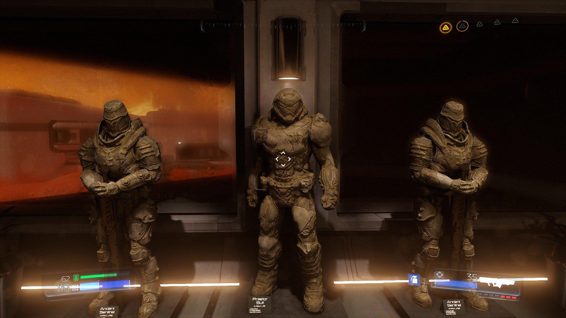 Вопль-прохождение Doom ... Позитивный и развеселый - Изображение 13