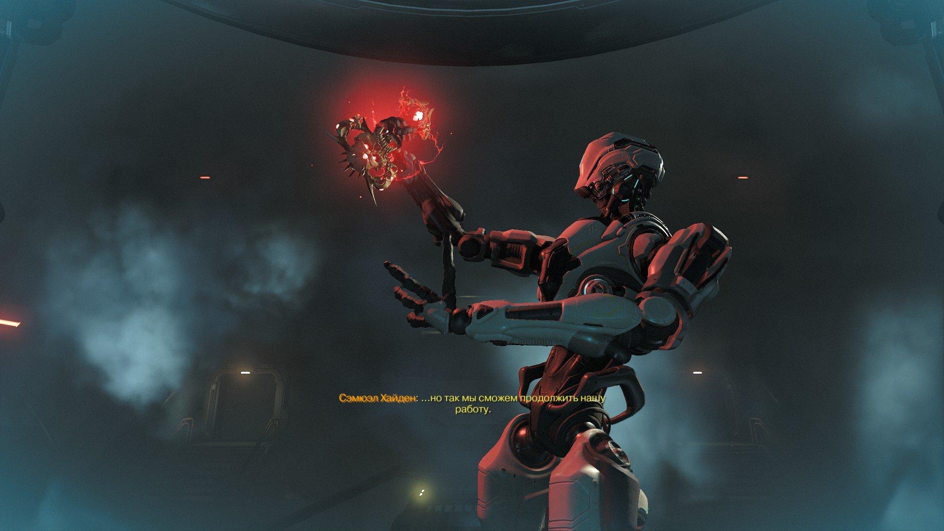 Вопль-прохождение Doom ... ФИНАЛ!!! - Изображение 30