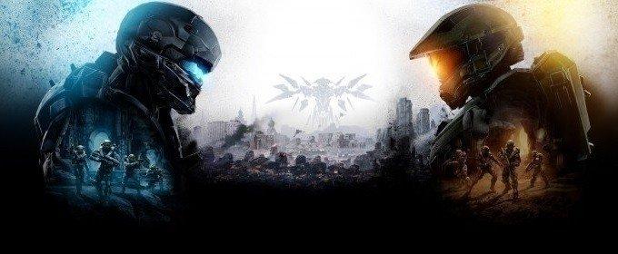 Halo 5 - режим Forge из игры выйдет на PC - Изображение 1