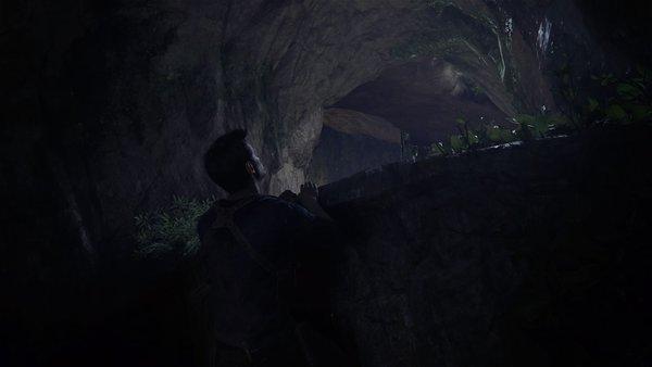 Очень субъективное мнение про Uncharted 4: Путь вора - Изображение 6