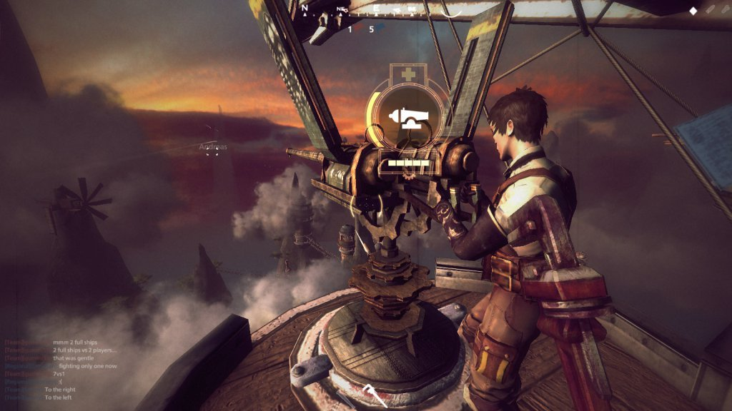 6 самых нетипичных мультиплеерных игр  - Изображение 4