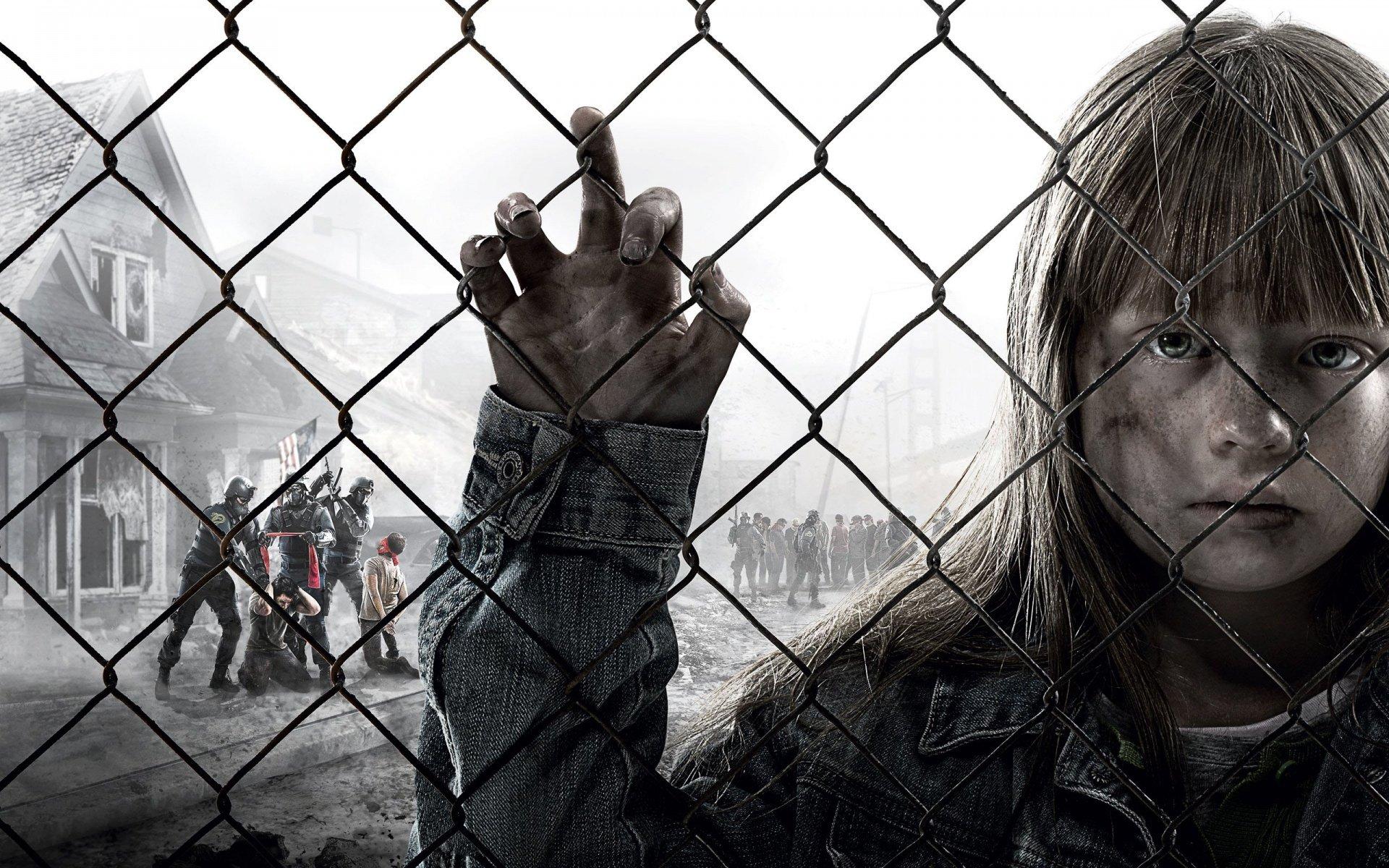 """""""Homefront: The Revolution"""": Первые впечатления - Изображение 1"""