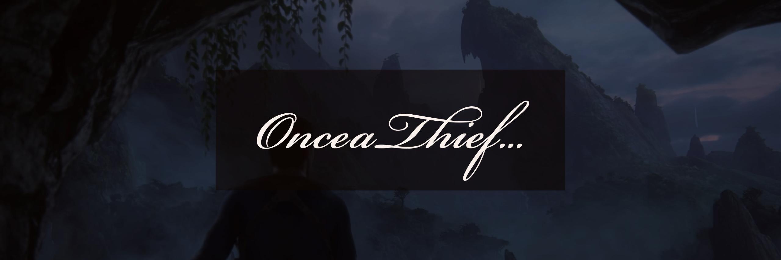 Uncharted 4. [ночное] - Изображение 2