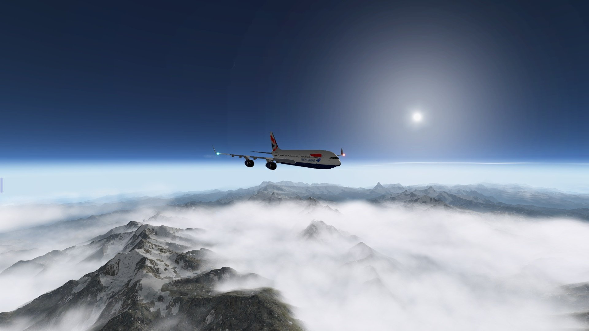 На крыльях мультиплеера - Изображение 9