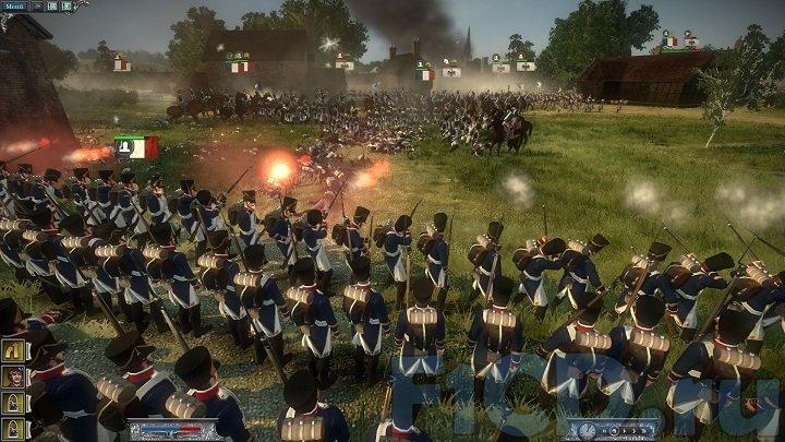 12 лет Total Wara - Изображение 4