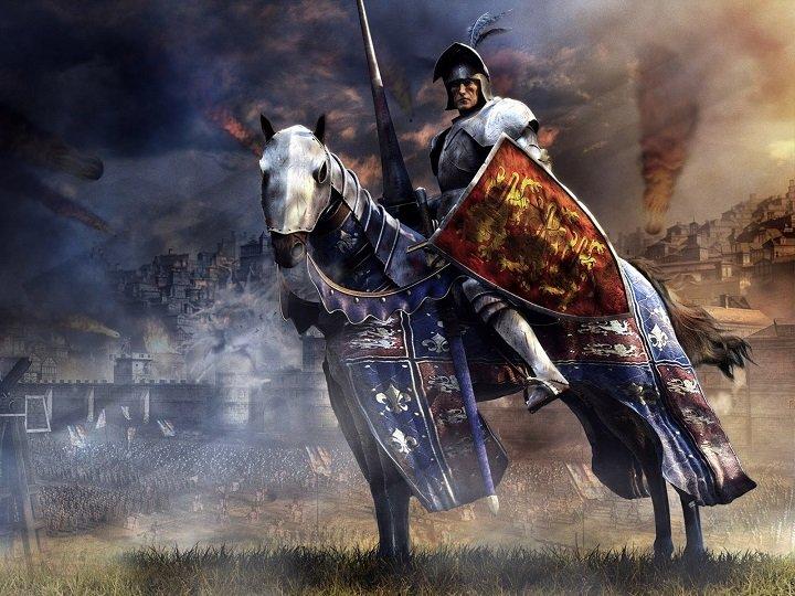 12 лет Total Wara - Изображение 1