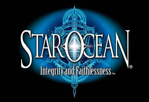 Компания Бука станет дистрибьютором Star Ocean: Integrity and Faithlessness в России! - Изображение 1