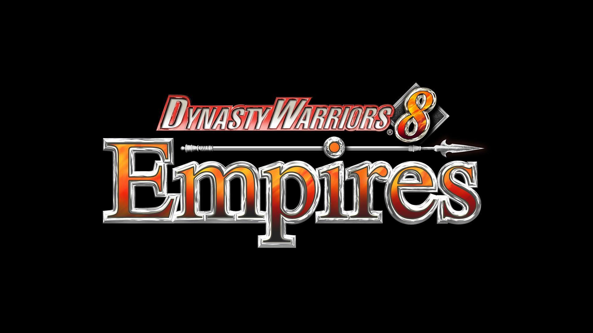 Dynasty Warriors 8 Empiers ... путь Императора Китая часть1 - Изображение 1