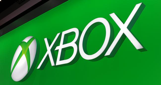 Фил Спенсер хочет покинуть игровое подразделение Microsoft, новый Xbox может выйти в 2017 году!. - Изображение 1