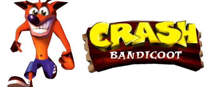 Слух: Sony выкупила у Activision права на Крэша Бандикута - Изображение 1