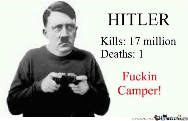 Спасибо за Победу Антигитлеровской коалиции  - Изображение 1
