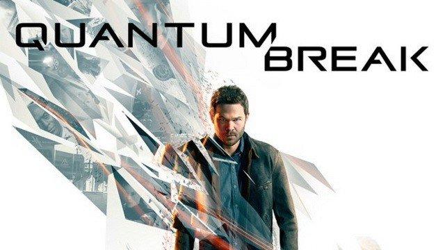 Quantum Break. Ещё одна хорошая игра от Remedy! (Спойлеры) - Изображение 1