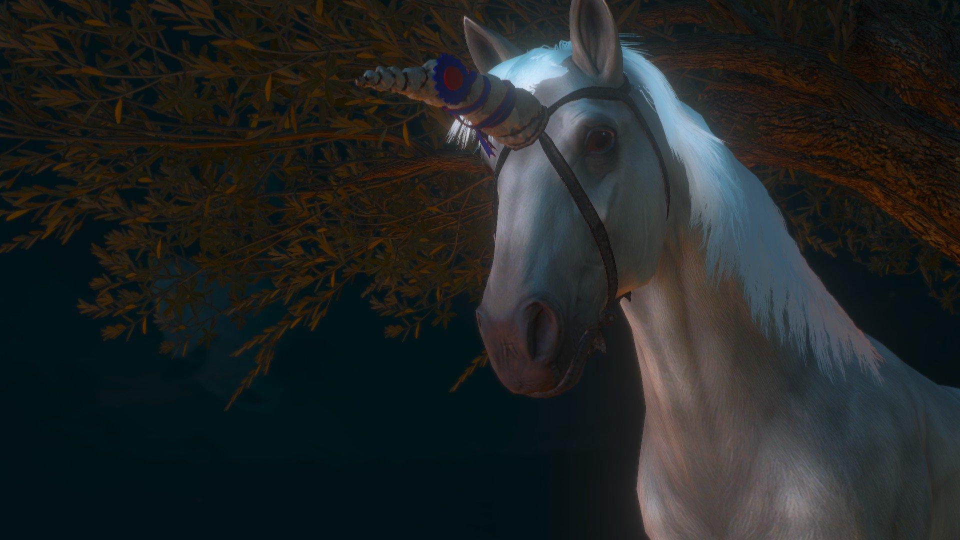 Вопль-прохождение Witcher 3: Кровь и Вино ... НАЧАЛО [ВНИМАНИЕ, ВОЗМОЖНЫ СПОЙЛЕРЫ] - Изображение 18